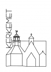 Kerkemet