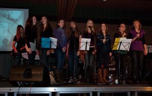 jeugdkerk jan2010 (21) (3)